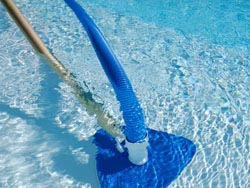 Scottsdale Pool Cleaning