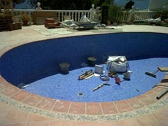 Pool Cleaning Scottsdale