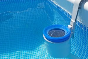 Filter Repair for Pools Services Scottsdale Arizona Same Day