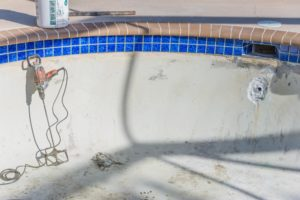 Top Rated Pool Repair Servicing in Scottsdale Arizona